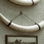 象牙の処分