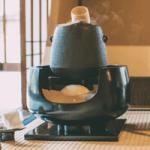 遺品の茶道具を効率よく「一番高く売る方法」とは?