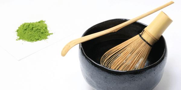 茶道具の歴史についてご紹介します【茶道具の豆知識】