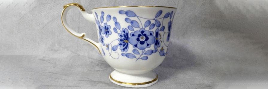 ナルミ ミラノ コーヒーカップ