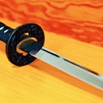 【天下五剣】とは?日本刀の名刀5振についてご紹介します!