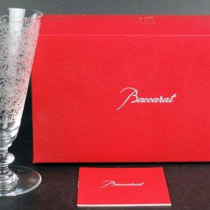 バカラ ローハン シャンパンフルート 商品画像