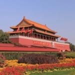 中国掛軸に価値はある?中国掛軸の特徴や作者についてご紹介
