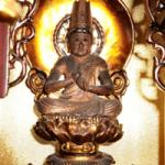 【仏像処分】仏像の処分方法って実はかんたん?処分の仕方をご紹介