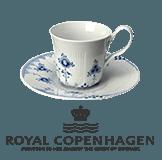 ロイヤルコペンハーゲン