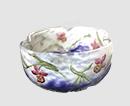 ドーム 姫蘭文鉢