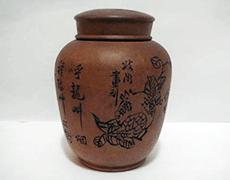 中国唐物古渡 朱泥茶壺など