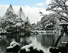 石川県イメージ