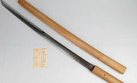 日本刀/刀