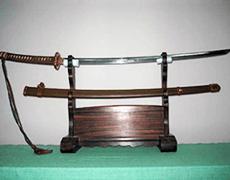 98式軍刀