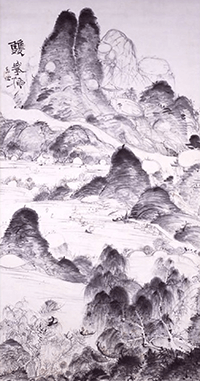 浦上玉堂の画像 p1_9