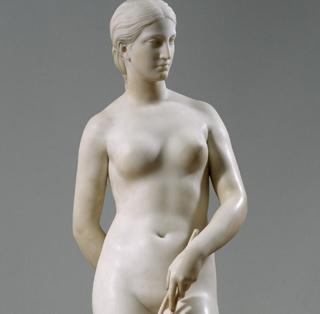 西洋の彫刻