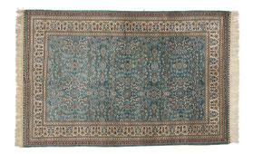 ヘレケ産 トルコ絨毯
