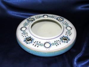 ロイヤルコペンハーゲン 灰皿