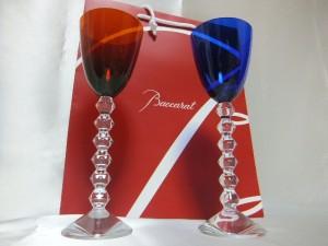 バガラベガワイングラス
