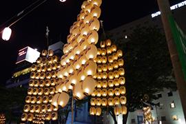 秋田県イメージ