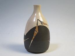 笠間焼(かさまやき)