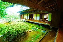 茨城県イメージ