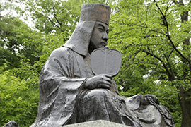 新潟県イメージ
