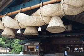 島根県イメージ