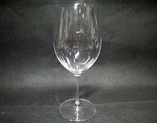リーデル「ヴィノムボルドー」ワイングラス
