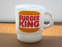 バーガーキング アドマグ