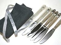 エコーン ナイフ