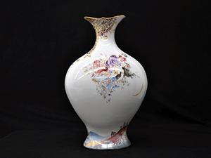 アラビアンナイト 花瓶