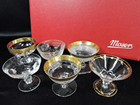 サケグラスコレクション