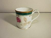 カレス マグカップ