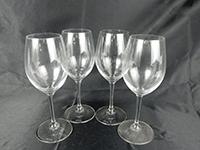 ヴィノム ワイングラス
