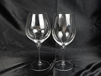 スワル 白ワイングラス